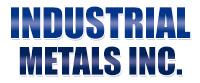 Industrial Metals